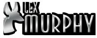 lex_murphy_retro200x80px