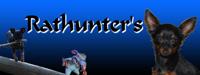 rathunters
