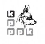 logo_kpppk