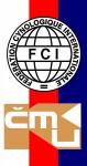 m_logo-cmku-1-